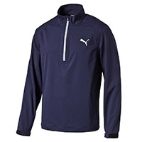 Shop Men's Apparel at GolfDiscount.com