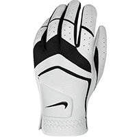 Discount Golf Gloves and Accessories