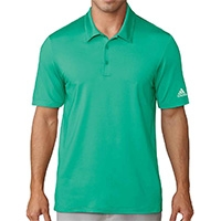 Discount Golf Apparel