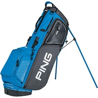 Closeout Golf Bags