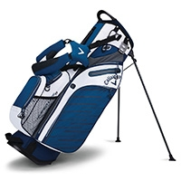 Discount Golf Bags