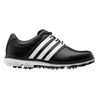 Closeout Golf Shoes