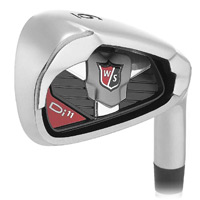 Closeout Iron Sets