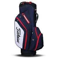 Shop Cart Golf Bags at GolfDiscount.com