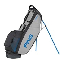 Shop Closeout Golf Bags at GolfDiscount.com