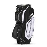 Shop Cart Golf Bags