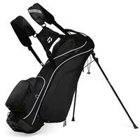 Shop Closeout Golf Bags
