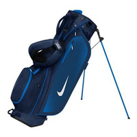 Shop Stand Golf Bags