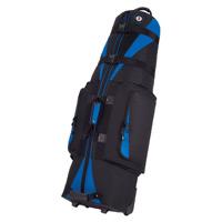 Shop Travel Golf Bags