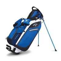 Shop Stand Golf Bags at GolfDiscount.com