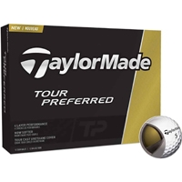 Shop Closeout Golf Balls at GolfDiscount.com