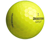 Shop Yellow Golf Balls