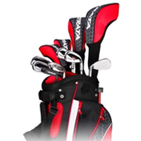 Shop Package Sets at Golf Discount.com