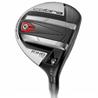 Shop Fairway Woods at GolfDiscount.com