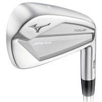 Shop Iron Sets at GolfDiscount.com