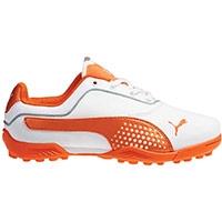Shop Junior Golf Shoes at GolfDiscount.com