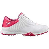 Shop Women's Golf Shoes at GolfDiscount.com