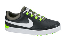 Shop Junior Golf Shoes