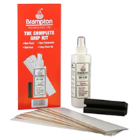 Shop Golf Club Grip Kits & Tape