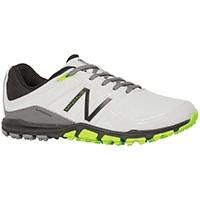 Shop Spikeless Golf Shoes at GolfDiscount.com