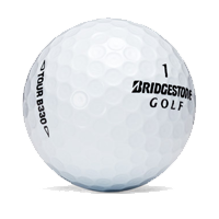 Shop All Bridgestone B330 Golf Balls
