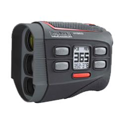 Shop Bushnell Hybrid Laser Rangefinder and Golf GPS