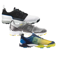 Featured Holiday Sales on FootJoy Golf Shoes at Golf Discount
