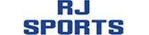 RJ Sports