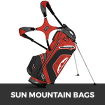 Shop Sun Mountain Golf Bags