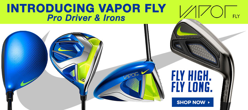 Buy Nike Vapor Fly
