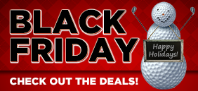 Black Friday Deals for 2014