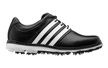 Shop Men's Golf Shoes