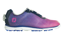 Shop Women's Golf Shoes