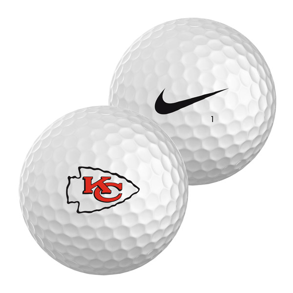 Shop Kansas City Chiefs