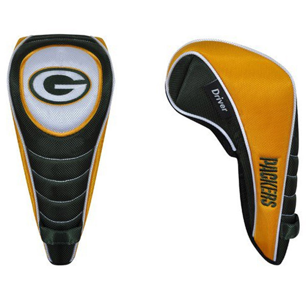Shop Green Bay Packers
