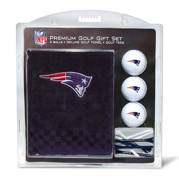Shop New England Patriots