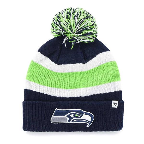 Shop Seattle Seahawks