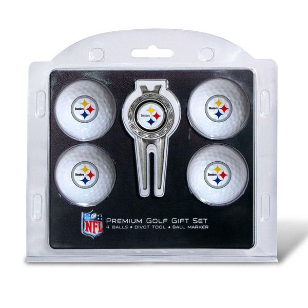 Shop Pittsburgh Steelers